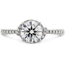 Load image into Gallery viewer, perfect single stone for customized ring for someone special