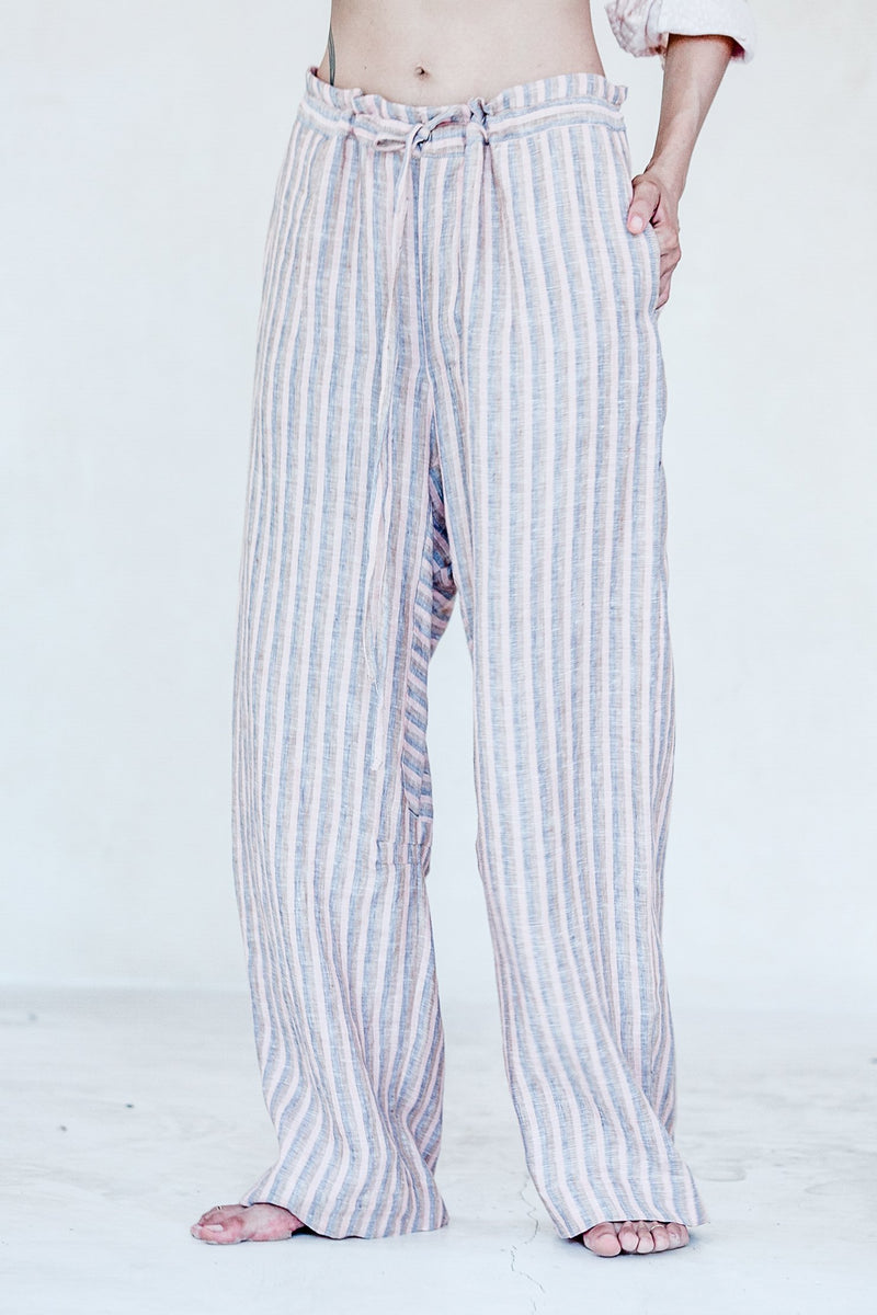 Barrymore Ishi Pants