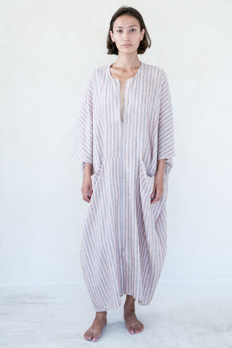 Barrymore Sanctuary Kaftan
