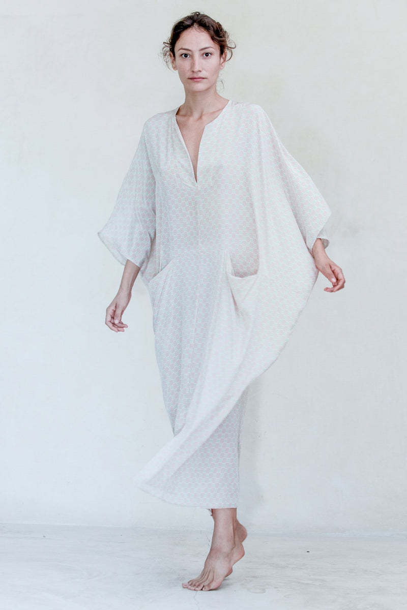 Play-A Sanctuary Kaftan