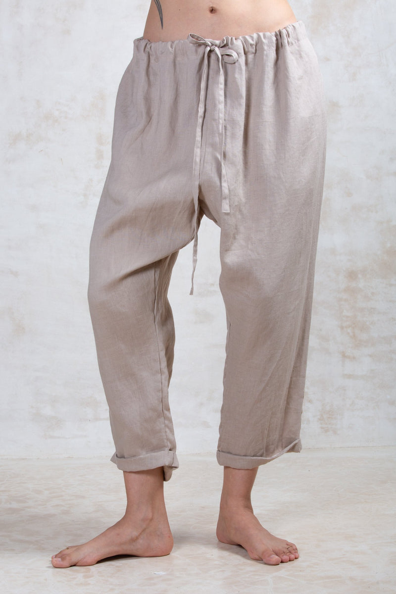 Taupe Desert Rei Love Pants