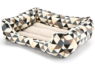 Pet-Products Sofa Dog-Beds-House Puppy Dogs Animals Petshop Large Bedding
