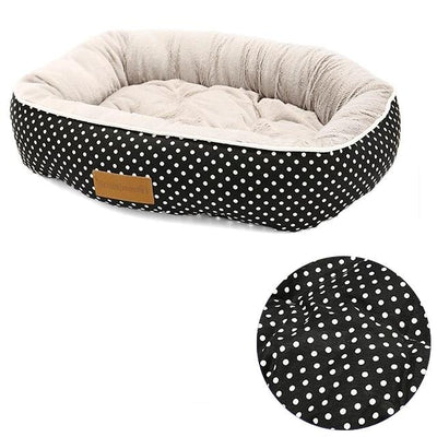 COOBY Bed-Mat Sofa-Supplies Pet-Bed Pets-Products Puppies House Dogs Animals Large