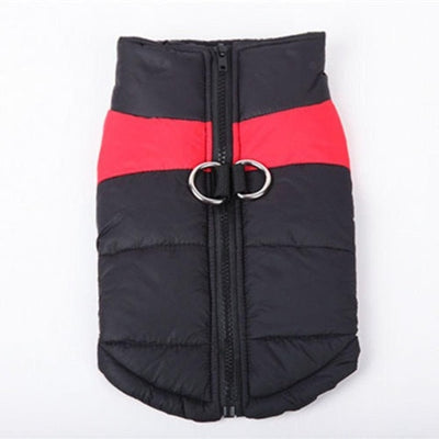 Chihuahua Clothing Coat Jacket Puppy Dogs Waterproof Winter Pet-Dog Warm Small for Big