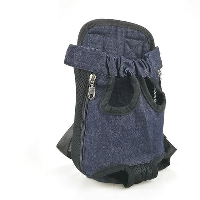 Backpack Pet-Bag Dog Carriers Pet-Puppy-Carrier Travel Breathable TAILUP