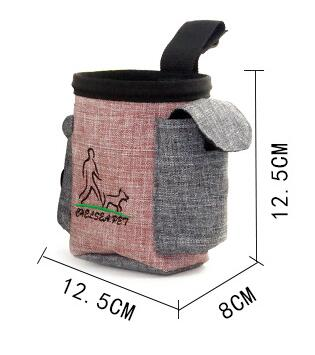 PUPISHE Carrier-Bags Packets Pet-Handbag Yorkie Travel Chihuahua Breathable Cat Messenger