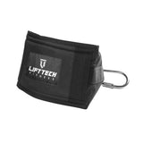LiftTech Fitness Ab Strap - Enhanced Athlete Store