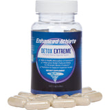 Detox Extreme - Enhanced Athlete Store