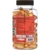 Fish Oil - Enhanced Athlete Store