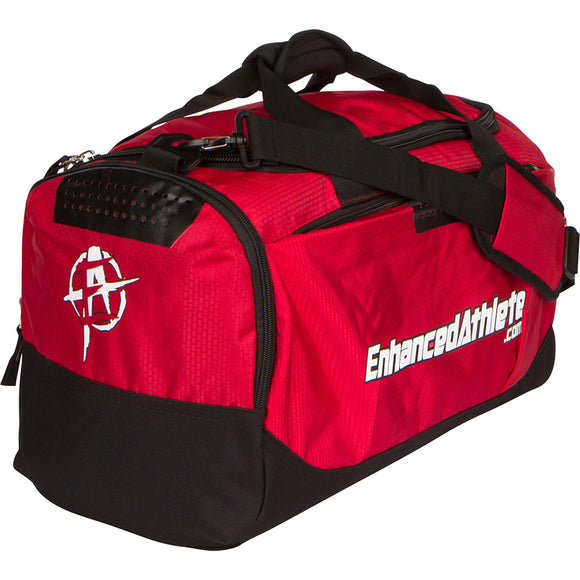 Enhanced Athlete OFFICIAL Gym Bag (Limited Edition) - Enhanced Athlete Store