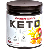 Keto Max™ Keto Nootropic Matrix (Mango Splash) - Enhanced Athlete Store