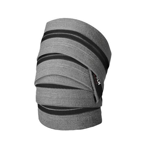 LiftTech Competition Knee Wraps - Enhanced Athlete Store