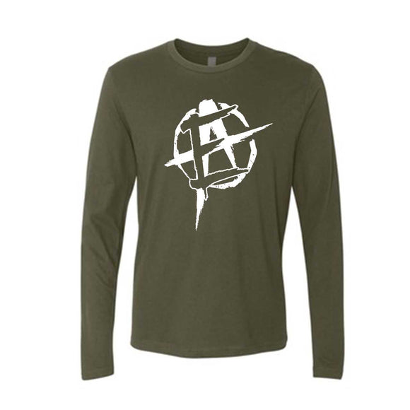 Arachidonic Acid Edition Long Sleeve (LIMITED RUN) - Enhanced Athlete Store