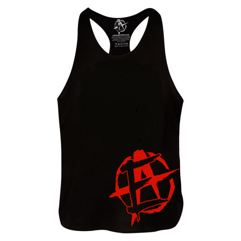 Enhanced Athlete Anarchy Stringer - Enhanced Athlete Store