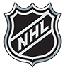 National Hockey League Website