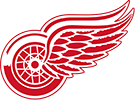 Detriot Red Wings Website