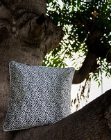 Leopard Cushion Cover
