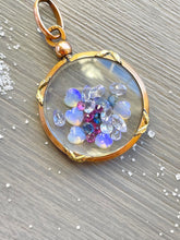 Load image into Gallery viewer, Custom Listing- French Shake Locket
