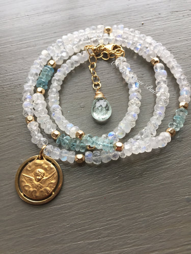 Layaway Payments for Erin Antique Cherub Wrap Bracelet