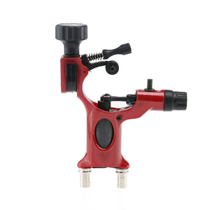 Professional Dragonfly Rotary Motor Tattoo Machine Gun Liner Shader