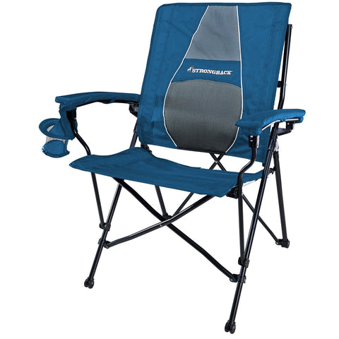 Strongack Chair. The Best Folding Chair