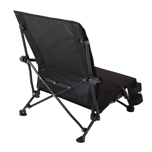 STRONGBACK Low Gravity  BEST BEACH CHAIR