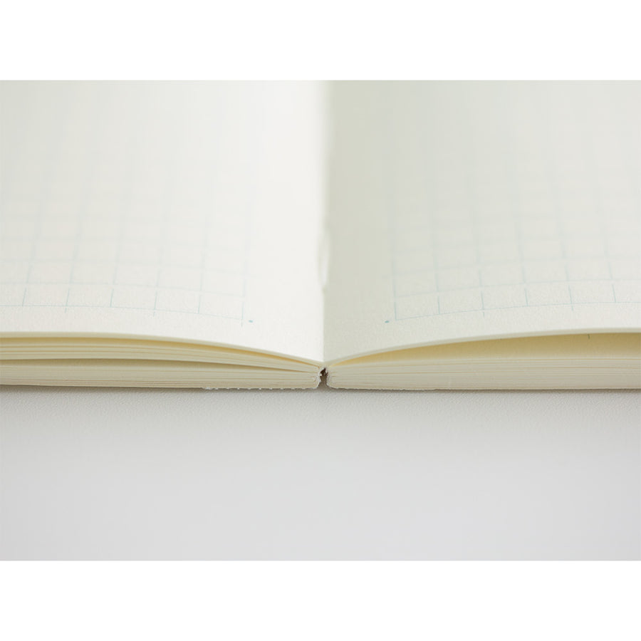 Midori MD Notebook Diary 2020 Light <A5>