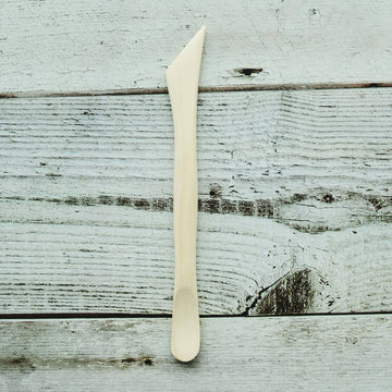 Lifestyle Designed Popsicle Stick