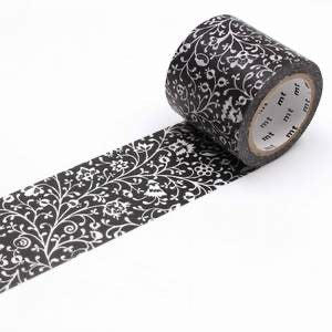 MT x Les Olivades Washi Tape - Fantasti