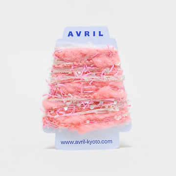 Avril Yarn Peracone No. 13