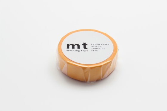 MT Himawari Washi Masking Tape