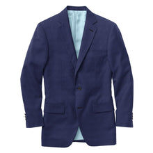 Load image into Gallery viewer, Royal Blue Solid Suit