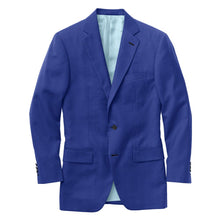 Load image into Gallery viewer, Bright Royal Blue Solid Suit