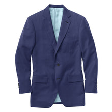Load image into Gallery viewer, Marine Blue Solid Suit