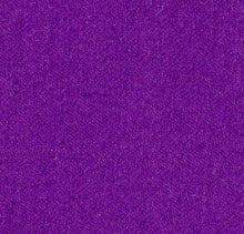 Load image into Gallery viewer, Purple Satin Stretch Shirt