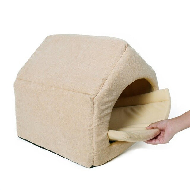 Dog House / Bed