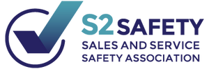 S2 Sales and Services Safety Association