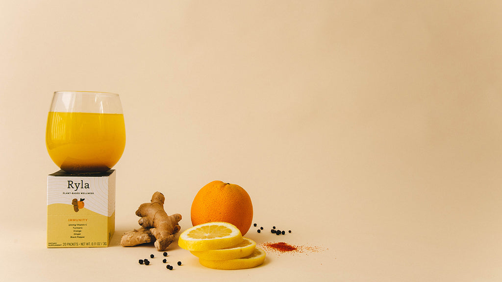 Are wellness shots good for you?