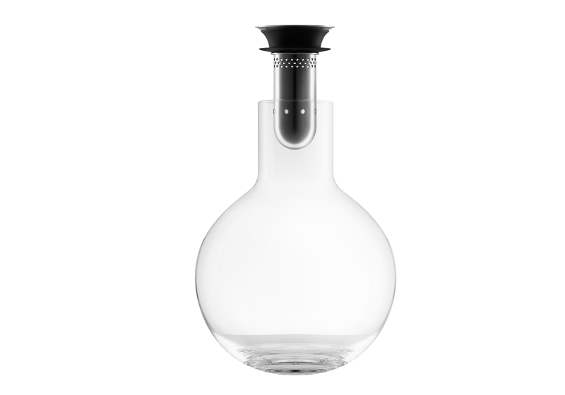 Decanter  da Eva solo