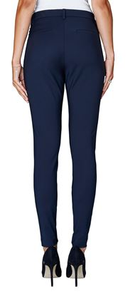 Five Units Navy Angelie Pant