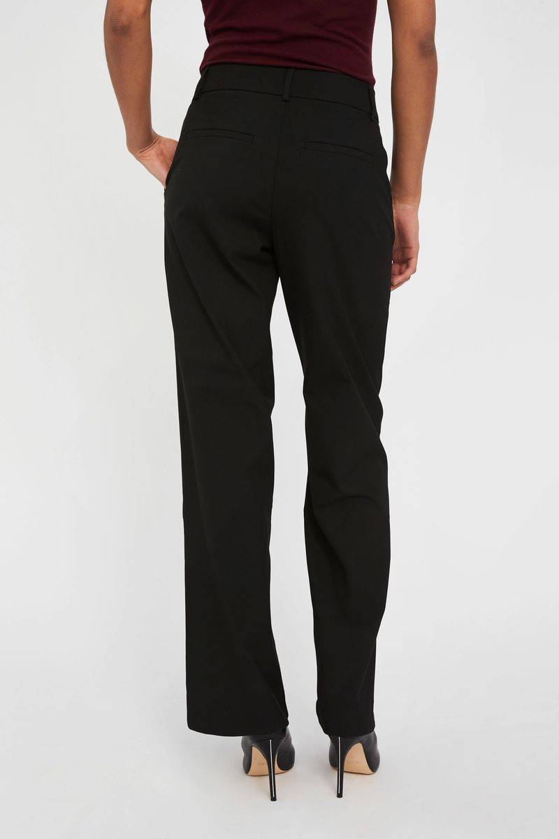 Five Units Black Glow 285 Dena Pant