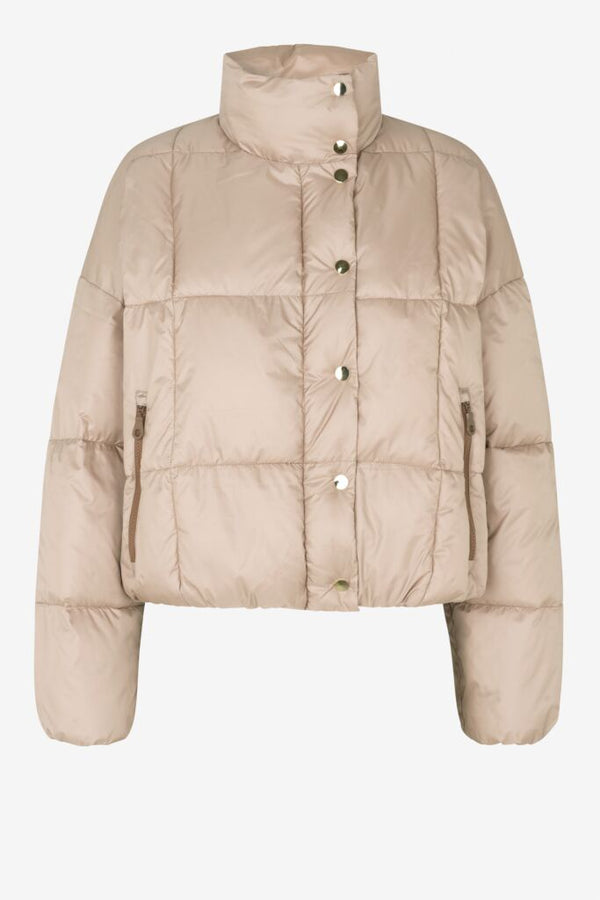 Baum Brietta Jacket