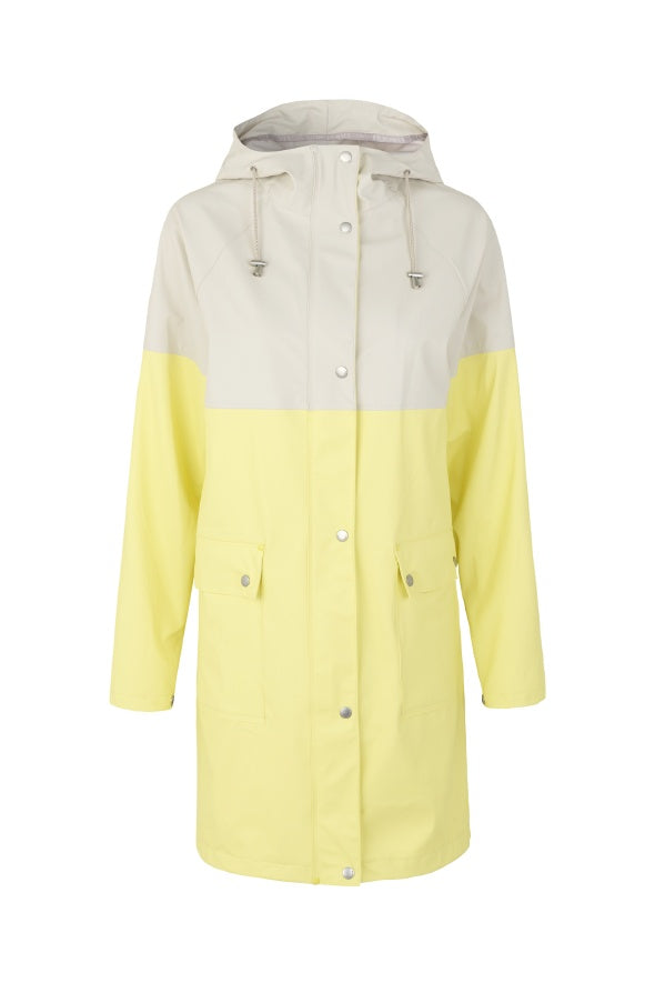 Ilse Jacobsen Sunbeam Raincoat