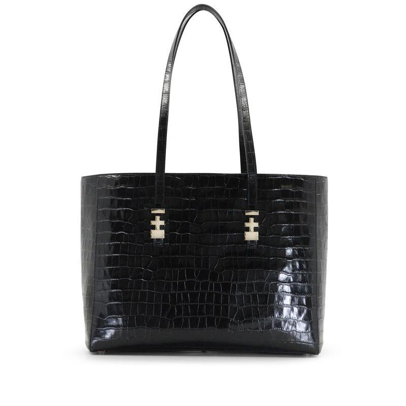 Dylan Kain Grace Tote