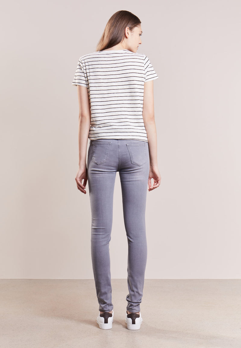 2ND DAY Sally Grey Jean