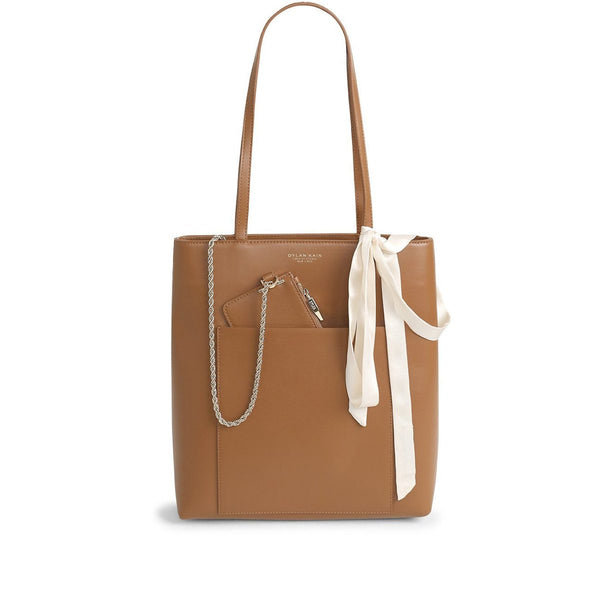 Dylan Kain Tan Madeline Tote