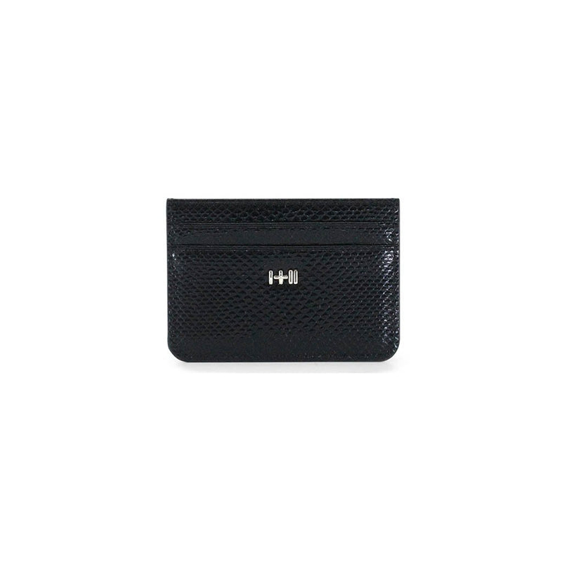 Dylan Kain Black Opium Snake Card Holder