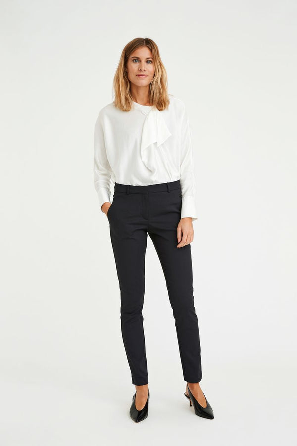 Five Units Navy Kylie Pant