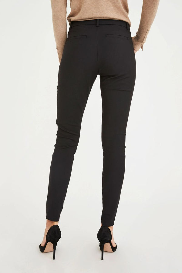 Five Units Black Angelie Pant