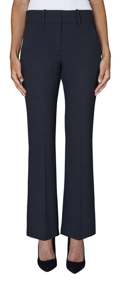 Five Units Melange Glow Clara Long Pant